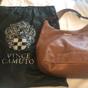 Vince Camuto hobo bag